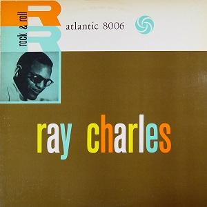 Ray-1st.jpg