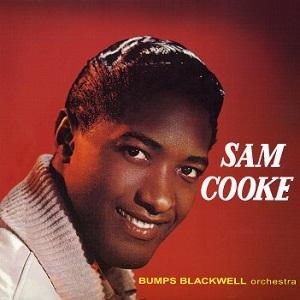 Sam Cooke.jpg