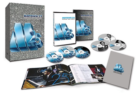 Motown-25-2.jpg
