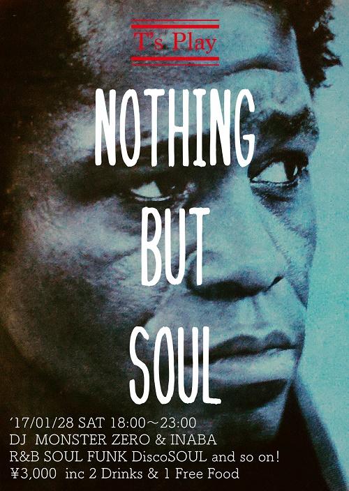 Nothing_But_Soul-2.jpg