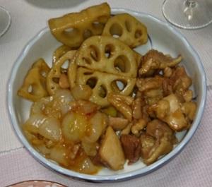 Supper-2.jpg