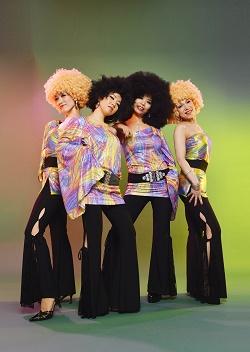 Tokyo Funky Dolls.jpg